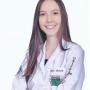Beatriz Rebello